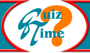 Quiz-Time Systems - Electronic equipment for groups or teams to interact in a quiz show format.